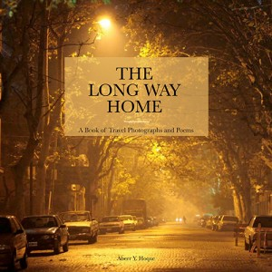 Poster-The-Long-Way-Home